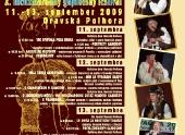gajdovacka-2009