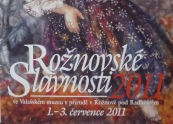 roznovske_slavnosti_2011_c