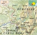 ru_mapa