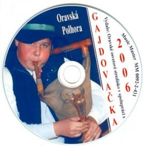 Gajdovacka_ 06