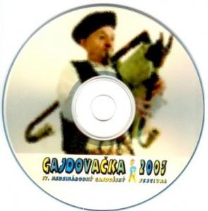 Gajdovacka_03