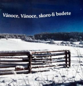 vanoce_vanoce