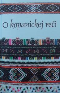 o_kopanickej_reci