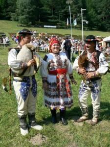 kopanicarske_slavnosti_2008